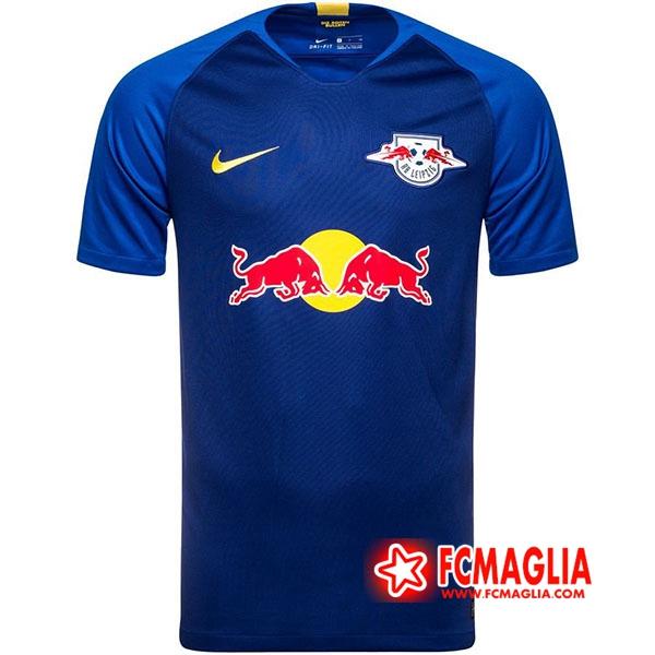 Gara Maglia Calcio Rb Leipzig Prima 2018/19   Acquistare con low cost