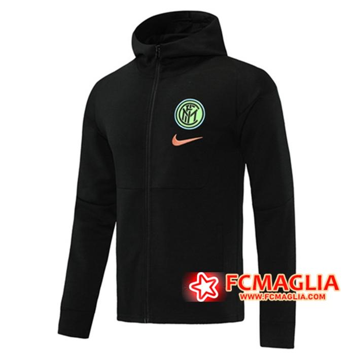 Giacca Inter Milan Calcio - Venduto a economiche prezzo