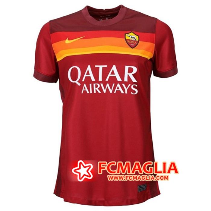 Personalizzazione Maglia Calcio Manchester City Bambino Terza 2020 ...