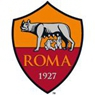 AS Roma (Donna)