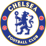 FC Chelsea (Donna)