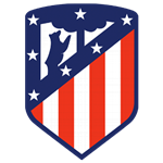 Pantaloni Atletico Madrid